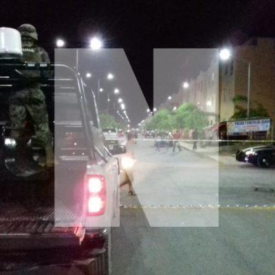 RESCATAN A UNIVERSITARIA SECUESTRADA: Tras un enfrentamiento a balazos, liberan a la joven y detienen a cuatro hombres; sufre estudiante mutilación de un dedo