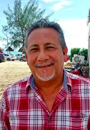 Intervino el Gobierno de QR para destrabar conflicto en la comuna de Solidaridad: Arturo Contreras