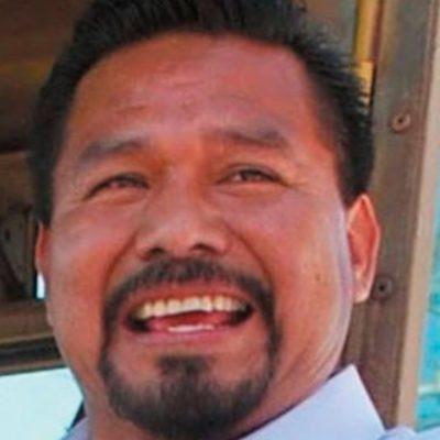 Dan supuesto perdón legal a diputado involucrado en accidente en Ixmiquilpan, Hidalgo
