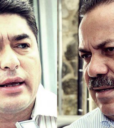 Rompeolas: Extra-Base | Aniversario del combate entre el 'Metralleta' Ricalde y el 'Finito' González