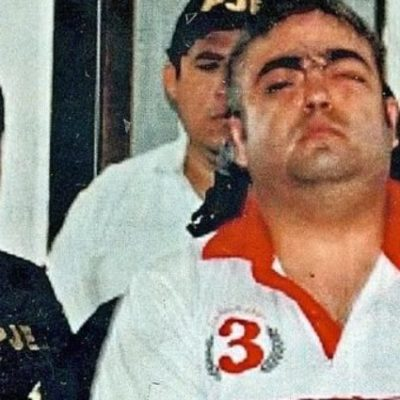 TENSIÓN EN LA VICEFISCALÍA POR EL CASO CASIQUE: Intentan detener en Cancún a policía ministerial implicado en caso de tortura y sus compañeros lo evitan y confrontan a sus superiores