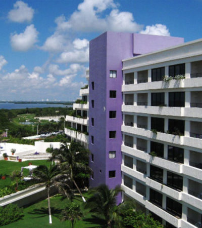 Cancún y Playa del Carmen mantienen a QR en el top 5 de estados con mayor crecimiento en demanda inmobiliaria en México