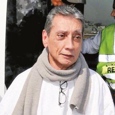 Simpatizantes de Mario Villanueva Madrid le pedirán a AMLO que se le permita prisión domiciliaria o libertad por haber purgado más del 70% de su sentencia
