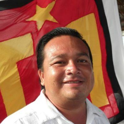Condenan a 25 años de prisión a asesinos de ex regidor del PT en OPB
