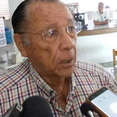 Administración de OPB, a cargo de Hernán Pastrana, asume la deuda heredada con proveedores; con empresarios, acuerdan el pago conforme a calendario