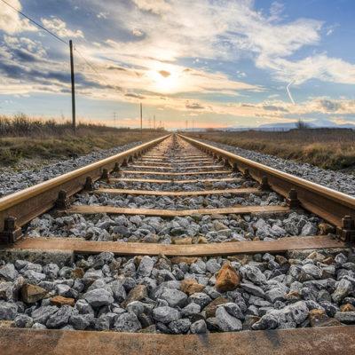 El Tren en Yucatán: máquina de guerra e instrumento del saqueo de las riquezas naturales | PorCarlos Meade