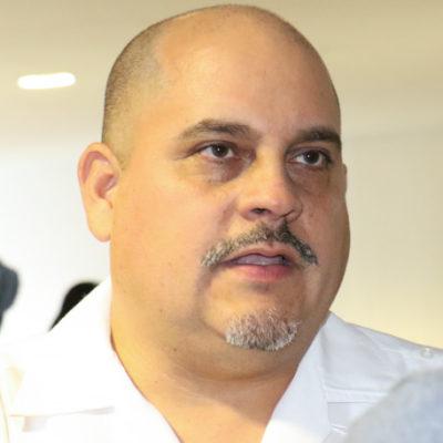 Descarta PAN alianza con el PRI para elecciones de 2019 en QR
