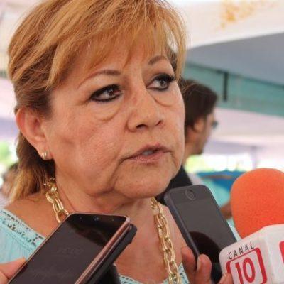 Pide el CCE de la Riviera Maya a López Obrador que se apegue a la ley y que las consultas sean después del 1° de diciembre