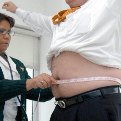 Cada hora, el IMSS detecta 15 casos de diabetes en México, por lo que invitan a la población a llevar una vida saludable
