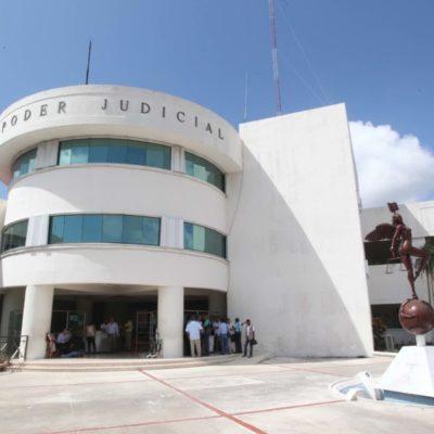 Quintana Roo podría ser uno de los estados que implemente el esquema en Justicia Administrativa Oral