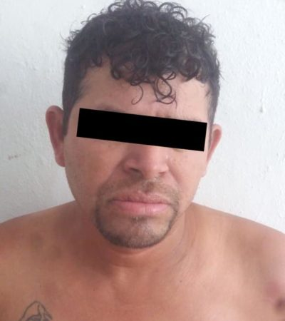 Sicarios querían liberar a presunto asesino de periodista
