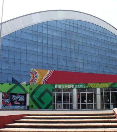 Ante protesta de morenistas, desiste Ayuntamiento de Veracruz de recibir inmuebles estatales