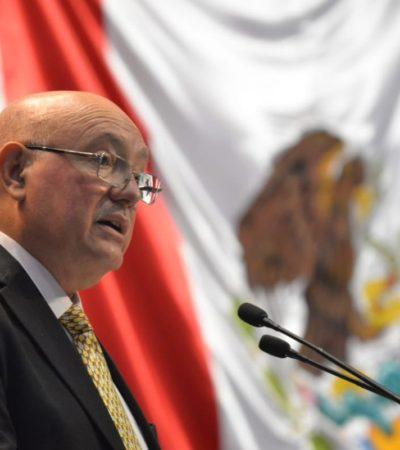 Demuestra Auditoría Superior de la Federación que Quintana Roo dañó al erario público