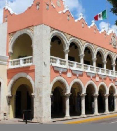 Contenderán casi 160 aspirantes por 47 comisarías y subcomisarías en Mérida, Yucatán