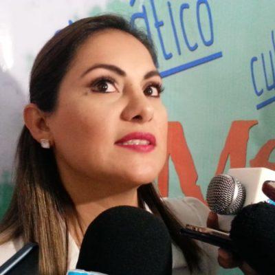 Con ayuda de hoteleros de Chetumal, la FGE detuvo a sujeto que expedía cheques y transferencias falsas y que era buscado por la justicia de Jalisco