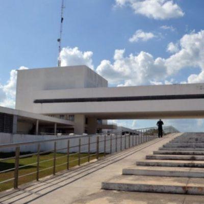 Suma Fiscalía Yucateca presuntas irregularidades en manejo de recursos durante 2015