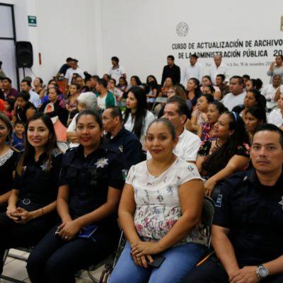 Comienzan en Solidaridad foros de participación ciudadana