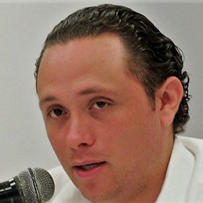 El 15 de noviembre inicia pago de aguinaldo en Benito Juárez