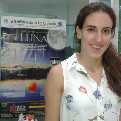 Todo listo para la 'Noche de las Estrellas' en Cancún