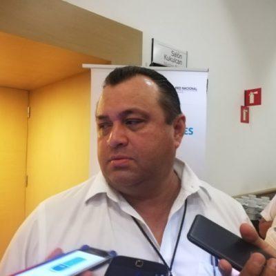 Anuncia Eloy Peniche  la instalación de consejos consultivos en BJ