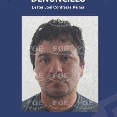 Dan 50 años de cárcel contra imputado por secuestro agravado en Cancún