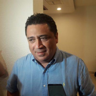 Todos los diputados tienen derecho a reelegirse, pero deben evaluarlo, opina Eduardo Martínez Arcila