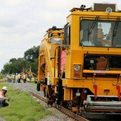 Realiza Campeche consulta alterna sobre Tren Maya en 40 zonas indígenas