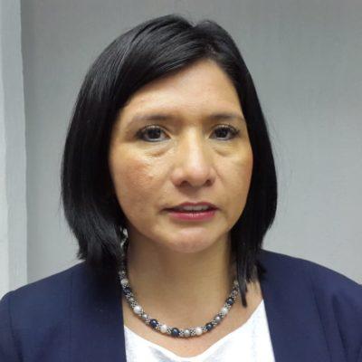 El PES todavía 'mueve la patita' en Quintana Roo