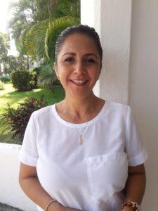 """""""Poli abuelitos"""" en Cozumel serán reinstalados a las labores de vigilancia de escuelas"""