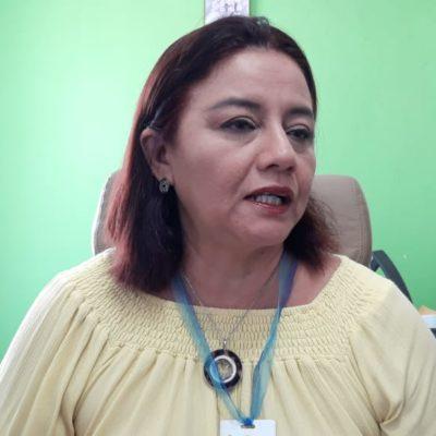 Falta de personal retrasa juicios laborales de Cozumel