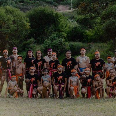 Quintana Roo, sede del Campeonato Nacional de Juego de Pelota Mesoamericano, donde participarán 20 estados de la República