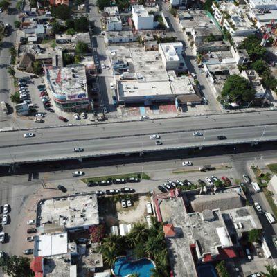 ESPECIAL | DOS AÑOS DE VACACIONES PAGADAS EN PLAYA: Matan y roban frente a ellos, pero es nula la actuación de la Policía Federal en el corazón de la Riviera Maya pese a gasto millonario