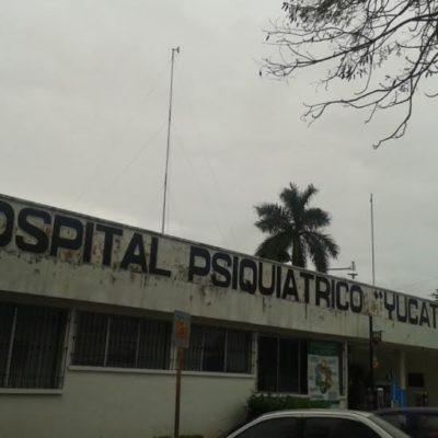 Acusan que Ley de Salud Mental de Yucatán permite 'lobotomías' y viola derechos humanos