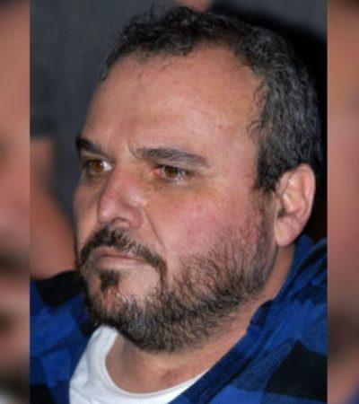 Relata 'El Rey Zambada' la primera huída de 'El Chapo' Guzmán