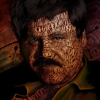 Se avecina 'lluvia de traiciones' en el juicio de 'El Chapo' que está por comenzar