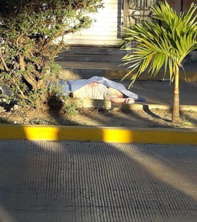 Hoteleros de la Riviera Maya aprovechan asesinato de un turista en la Colosio para exigir regulación de plataformas digitales de hospedaje