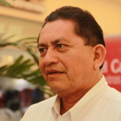 Empresarios mexicanos mantienen la confianza de invertir en Playa del Carmen, afirma Canaco