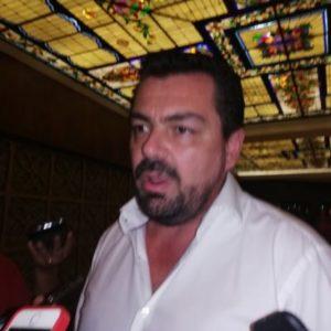 Comienzan sobreventas para el mes de diciembre en hoteles de Cancún y Puerto Morelos