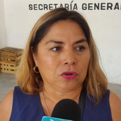 Más de 300 empleados municipales de OPB se quedaron sin compensaciones