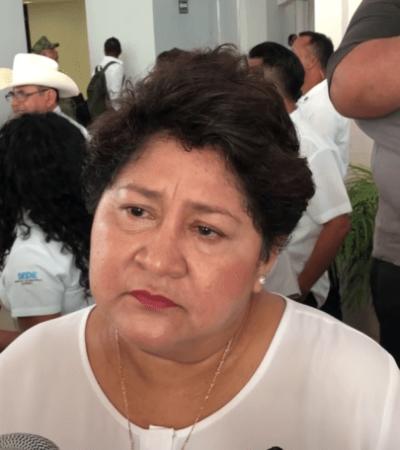 Descarta Sefiplan que exista desvío de recursos en la Secretaría de Salud de QR