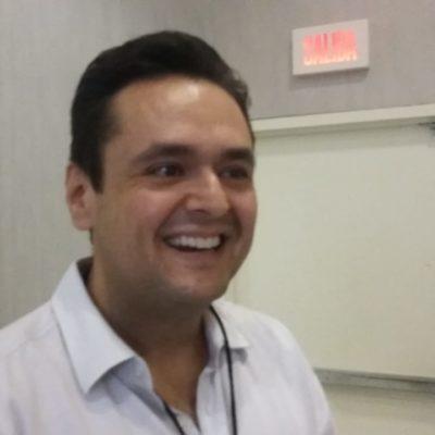 A integrantes de la Coparmex les preocupa que proyectos presentados por AMLO se queden en 'sueños guajiros'