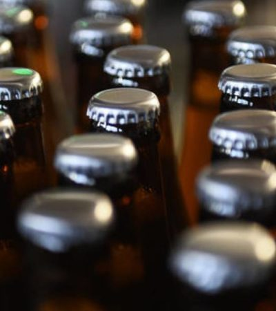 La recaudadora de rentas, invita a expendios de alcohol clandestinos a que se regularicen