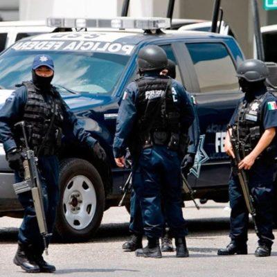 """""""Si no hay preparación de la policía, por muchos centros de control que existan, no se tendrán los resultados deseados"""", dice especialista"""