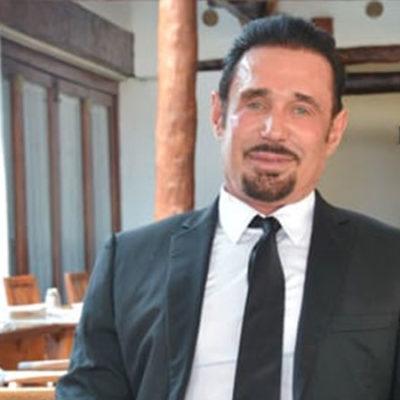 Fallece hotelero Arturo Marcelín, socio y vicepresidente de Grupo Sunset