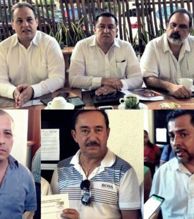 VAN UN MONTÓN POR LA 'RIFA DEL TIGRE': Confirma Congreso inscripción de 20 aspirantes para ocupar el cargo de Fiscal General de Estado