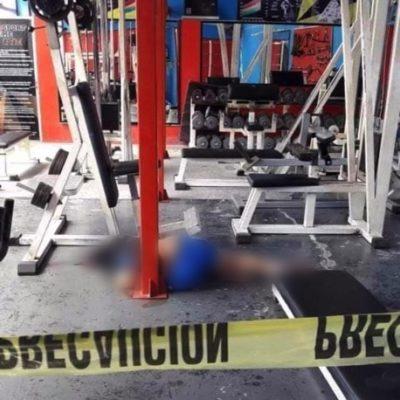 Ejecutan de 9 balazos a hija de diputada federal de Morena por Veracruz