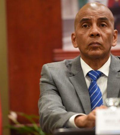 Habrían pactado 'impunidad' fiscal anticorrupción de Yunes y abogado de jefe policiaco duartista a cambio de bienes