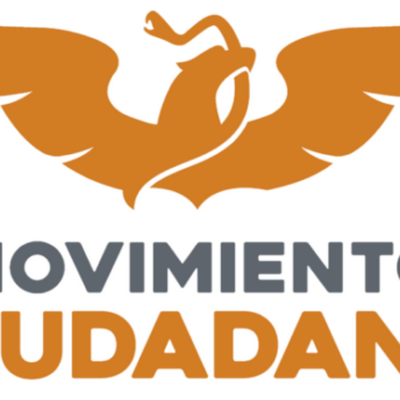 Rompeolas: Inmóvil e Invisible, Movimiento Ciudadano en Quintana Roo