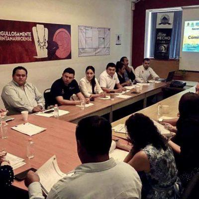 Avanza Puerto Morelos en la aplicación de disposiciones de la nueva Ley de Mejora Regulatoria