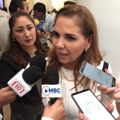 Rompeolas: Demasiada urgencia del ayuntamiento 'morenista' de BJ para reestructurar la deuda municipal